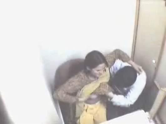 incest sex hidden cam